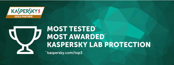 kaspersky-banner-two